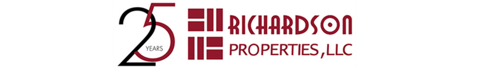 Richardson Properties, LLC